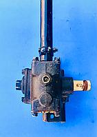 Рульова колонка ГАЗ-53 в зборі
