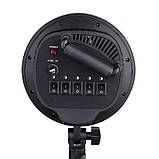 Постоянный свет Visico FL-307 (60x90см) без ламп, фото 3