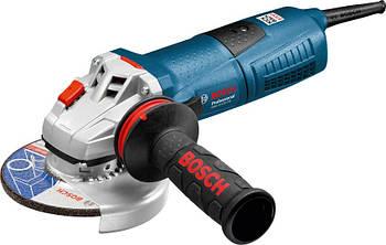 УШМ Bosch GWS 13-125 CIE (060179F002)