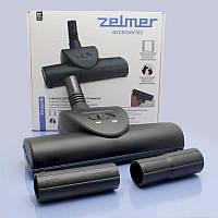 Оригинальная турбощетка для пылесоса Zelmer Ceres 3300, фото 1