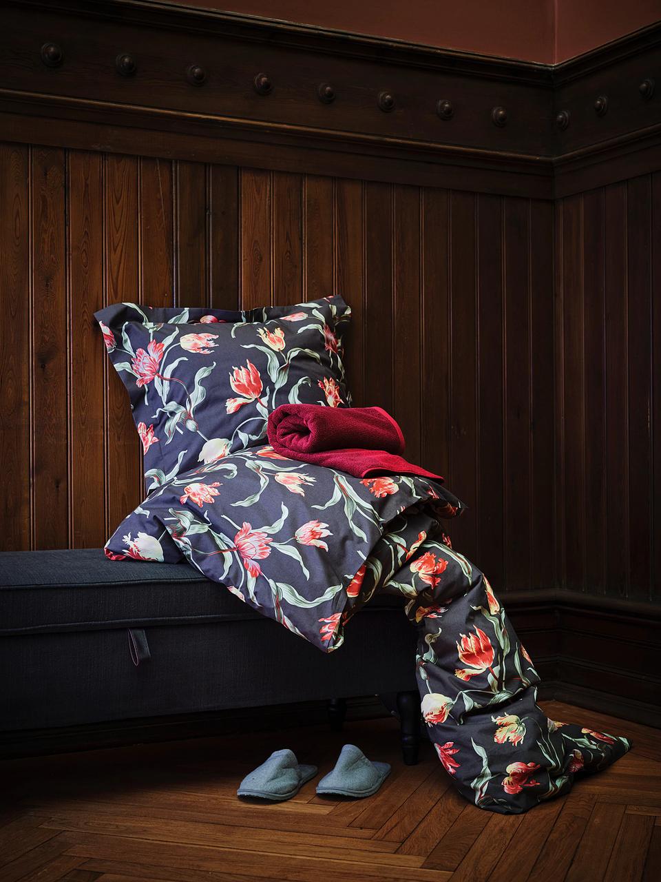 Комплект постельного белья ALANDSROT