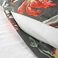 Комплект постельного белья ALANDSROT , фото 3