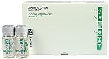 Лосьон Против Выпадения Волос Lozione Vitauzzante ING, (10 Х 10 Мл Ампули)