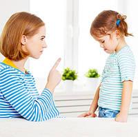 Важные знания, которые необходимо дать ребенку в первые 3 года жизни!