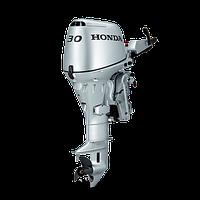Лодочный двигатель Honda (Хонда) BF30D SHGU