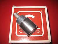 Ролик ГРМ обводной Chery Elara Eastar M11 Tiggo 481H-1007071