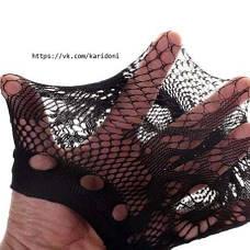 Сексуальные чулки-пояс, фото 2