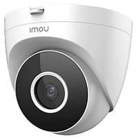 2Мп купольная видеокамера Imou с поддержкой PoE IPC-T22AP