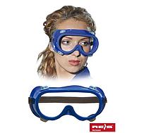 Защитные очки Reis (GOG-AIR-BLUE)