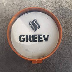 Підігрів поїлок для голубів GREEV 12В