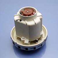Двигун миючого пилососа Zelmer Aquos ZVC722, фото 1