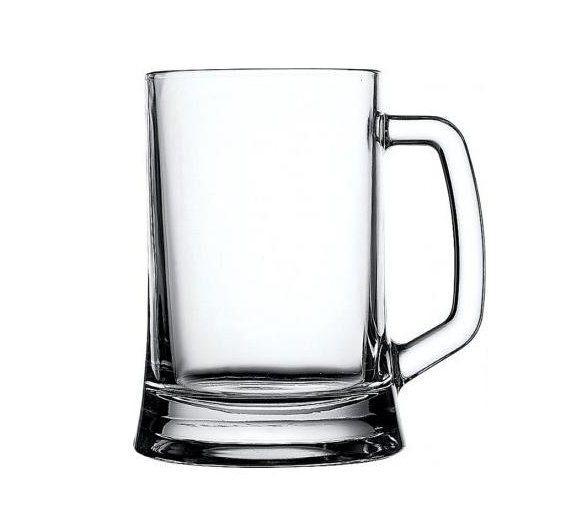 Бокал для пива Pasabahce Pub 300мл.