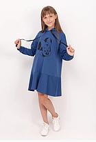 Школьные платья и сарафаны: на что обратить внимание при выборе