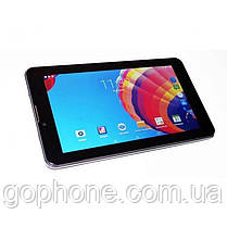 "Планшет Tablet Z30 3/32 Экран 7"" IPS, 4 ядра, 3Gb RAM + 32Gb ROM, фото 3"