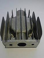 Головка цилиндра LB-30, фото 1