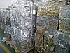 Відходи алюмінію фольга стружка шлаки шлами брухт від 22т
