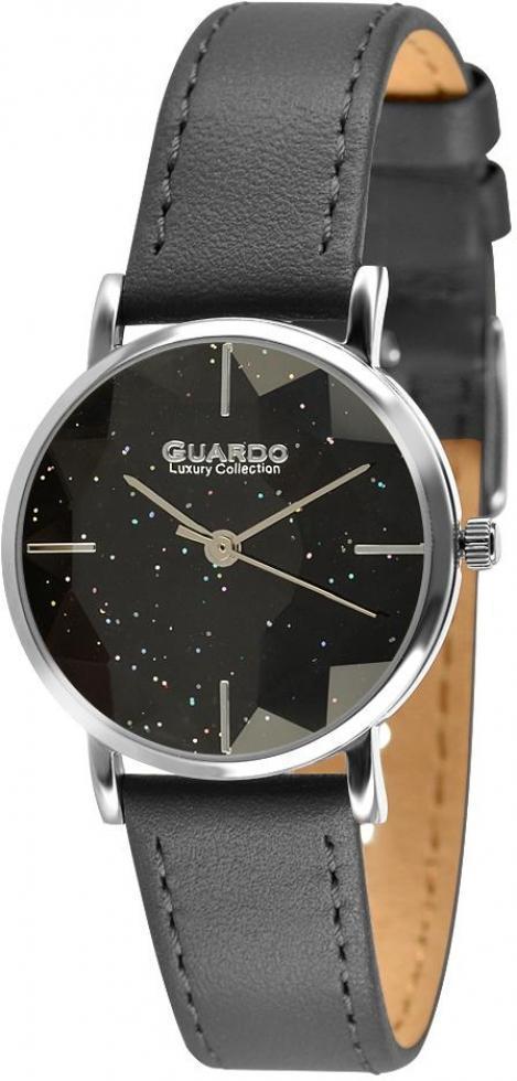 Часы Guardo S02159-1 (SBB)
