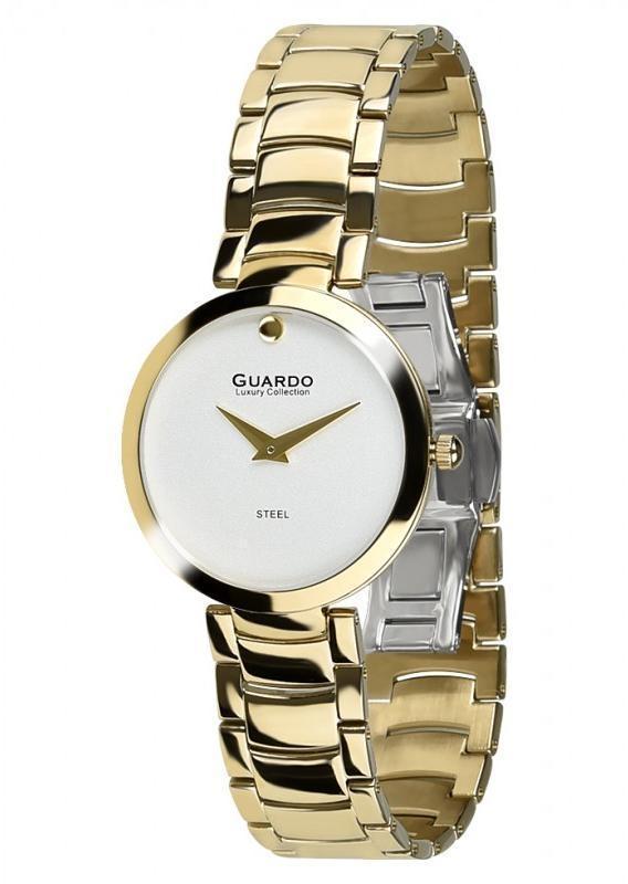 Часы Guardo S02407(m) GW