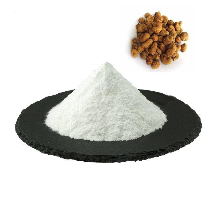 Тетрагидропальматиновый Порошок 1 кг