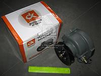 Насос водяной (236-1307010-А3) ЯМЗ 236 <ДК>
