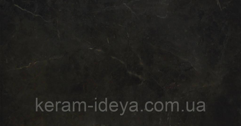 Плитка универасальная Vivacer Marble 60х120 коричневый AR601202P