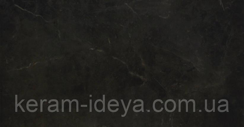 Плитка универасальная Vivacer Marble 60х120 коричневый AR601202P, фото 2