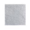 Aquacel Extra AG (15х15) - Аквасель экстра аргентум с серебром (15х15см), фото 2