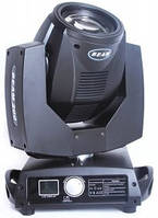 Полноповоротный прожектор LUX BEAM S230