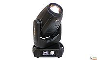 Полноповортоный прожектор LUX HOTBEAM 280