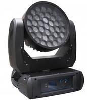 Светодиодный полноповоротный прожектор LUX LED 3712