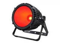 Светодиодный прожектор LUX COB PAR 80 IP