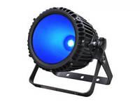 Светодиодный прожектор LUX COB PAR 100 IP