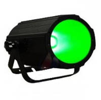 Светодиодный прожектор LUX COB PAR 150
