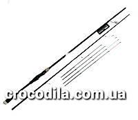 Пикерное удилище Kaida ( Weida) Better AF 3.0 м 15-60 грамм