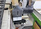 Обрабатывающий центр Biesse Rover A3.30 б/у 2006г. ЧПУ: фрезерование, сверление, пазование, фото 7