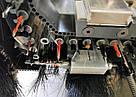 Обрабатывающий центр Biesse Rover A3.30 б/у 2006г. ЧПУ: фрезерование, сверление, пазование, фото 9