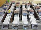 Обрабатывающий центр Biesse Rover A3.30 б/у 2006г. ЧПУ: фрезерование, сверление, пазование, фото 4