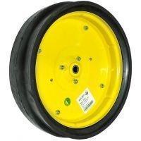 F06120406 колесо контроля глубины Gaspardo 4.5*16