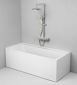Ванна AM.PM Inspire V2.0 1700*750, W52A-170-075W-A