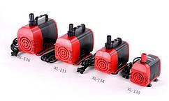 Погружная помпа-насос Xilong XL-137, 2500л/ч
