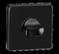 T12 BLACK НАКЛАДКА ПІД WC