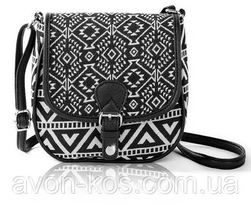 Жіноча сумка AVON Анетта