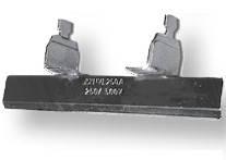 Нож для предохранителя NVL 00