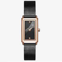 Shengke Женские часы Shengke Victoria