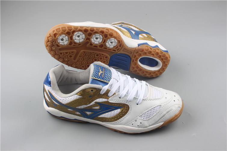 Теннисные кроссовки  Mizuno 18KM-39209