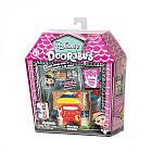 Игровой Набор Disney Doorables -Пиноккио  Disney Doorables 69413, фото 3