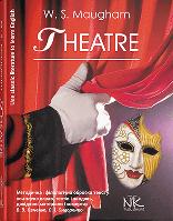 Моем В. С. Театр : книга для читання англійською мовою Євченко В. В., Сидоренко С. І. 3-тє вид.