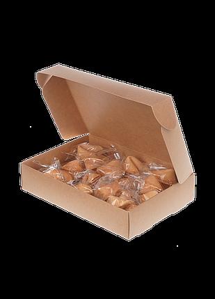 Печенья с предсказаниями «Печенье с предсказаниями волшебное» OK-1137, фото 2