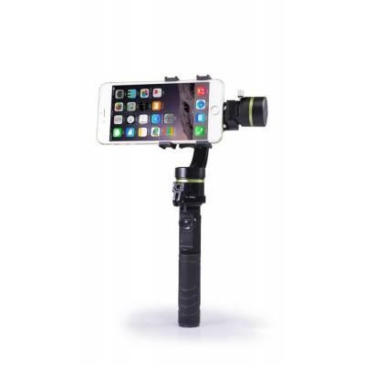Монопод-стабилизатор Lanparte LA3D-S2 для камеры, смартфона