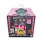 Игровой Набор Disney Doorables - Красавица И Чудовище 69411, фото 2